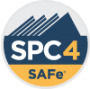 cert_mark_spc4_small_100px.png